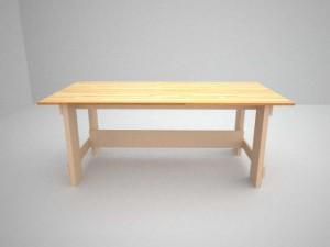 table-b1